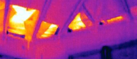 gp infrarot die dinge in einem anderen licht sehen. Black Bedroom Furniture Sets. Home Design Ideas